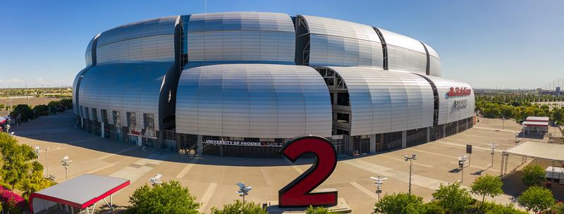 Cardinals Stadium Promo 2019_-1015-Pano.jpg