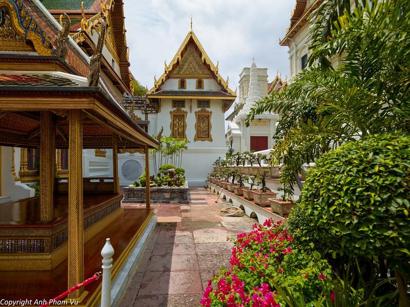 Uploaded - Bangkok August 2013 178.jpg
