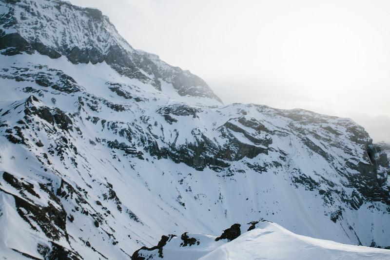 200124_Schneeschuhtour Engstligenalp_web-95.jpg