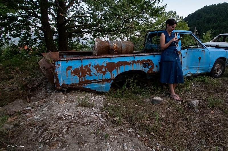 מאיה והגרוטאה הכחולה.jpg