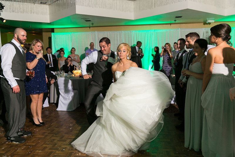 wedding-photography-657.jpg