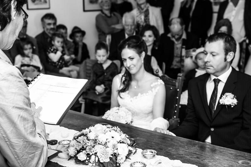 Hochzeit-Martina-und-Saemy-8317.jpg