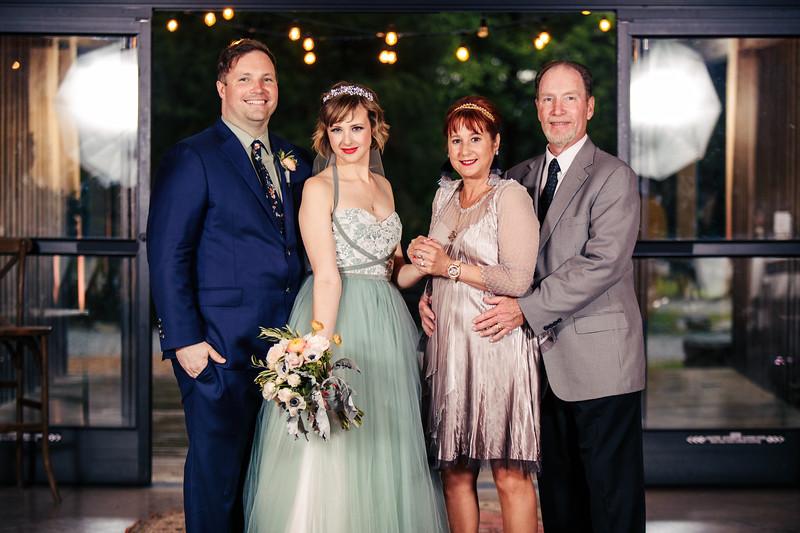 506-CK-Photo-Fors-Cornish-wedding.jpg