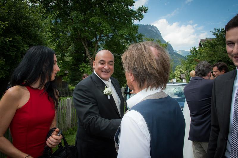 wedding_lizzy-patrick-269.jpg