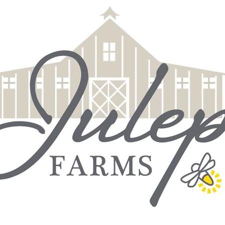Julep Farms