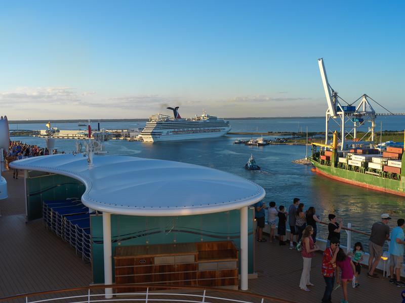 Disney Cruise NOV 17_0829.jpg