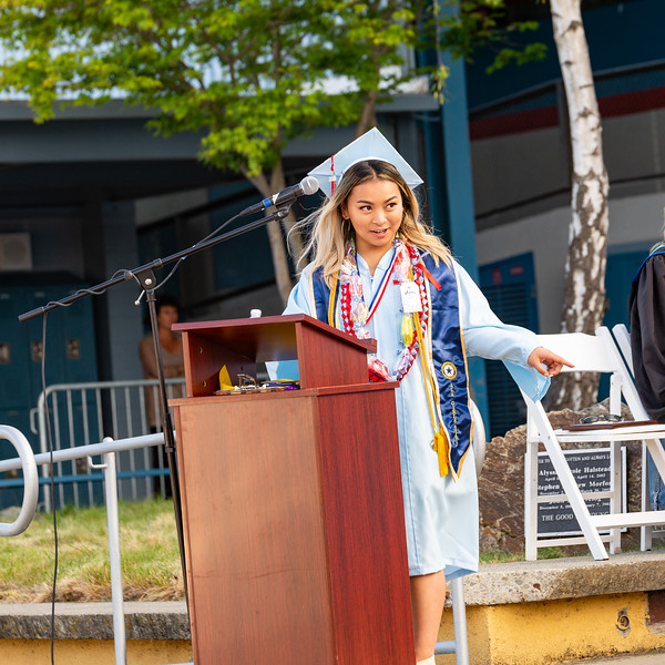 Hillsdale Graduation 2019-10387.jpg