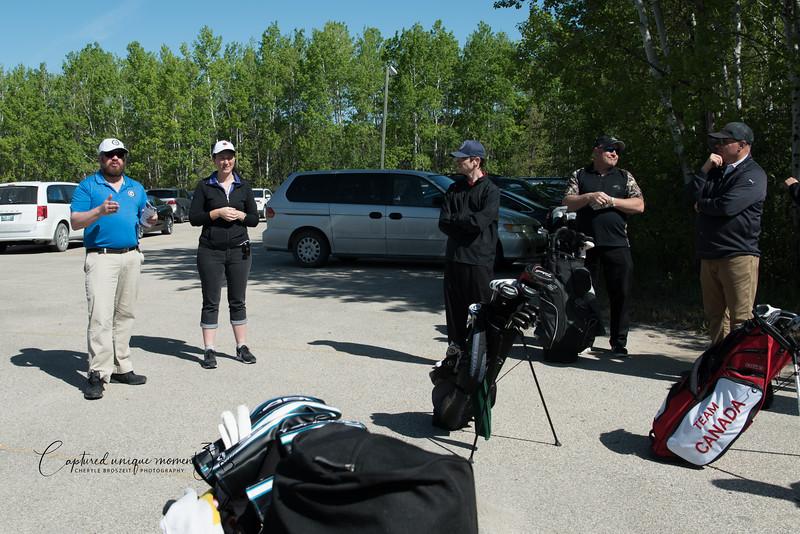 National Deaf Golf Clinic.jpg