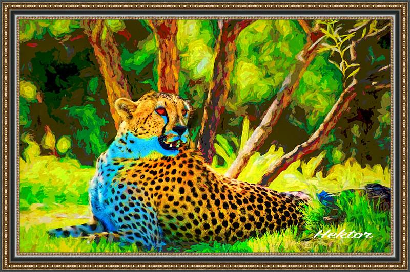 Paintings-36.jpg