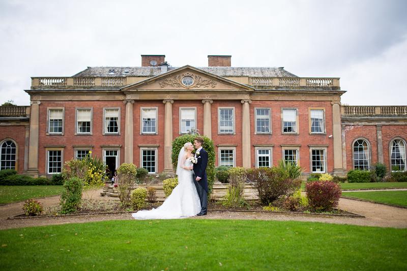 Campbell Wedding_452.jpg