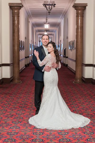 ELP0216 Chris & Mary Tampa wedding 344.jpg