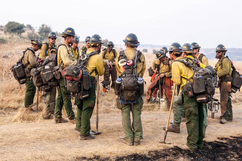 Aug 24 FIRE OPERATIONS SNAKE RIVER HOTSHOTS 22.jpg