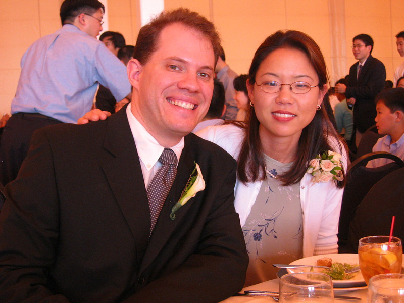Deb and Tim at James Wedding.jpg