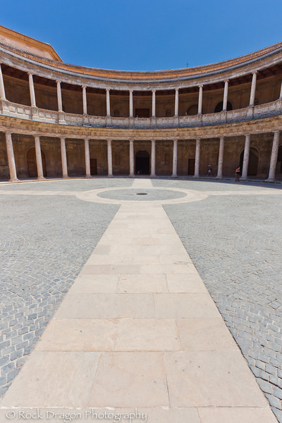 alhambra-49.jpg