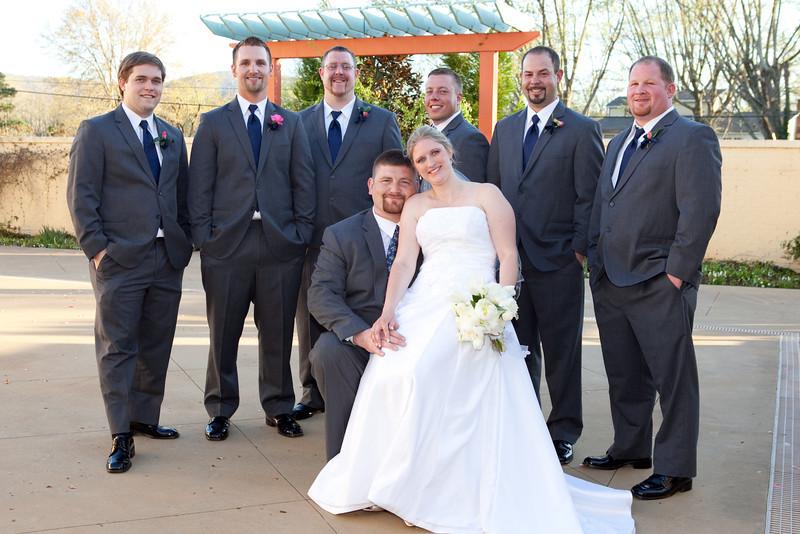 wedding_311.jpg