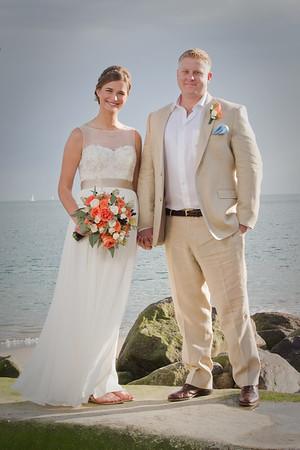 Emily and Corbin Wedding Gallery