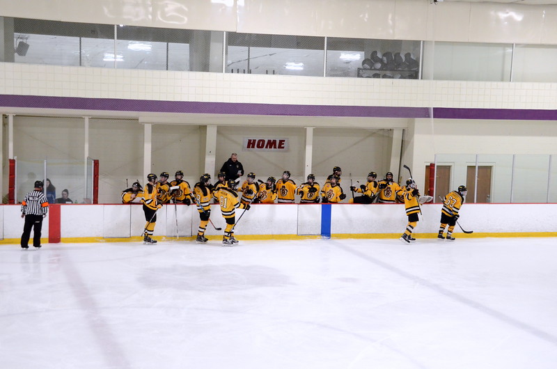 171202 Junior Bruins Hockey-026.JPG