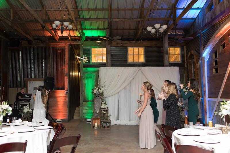 Houton wedding photography ~ Rachel and Matt-1730.jpg