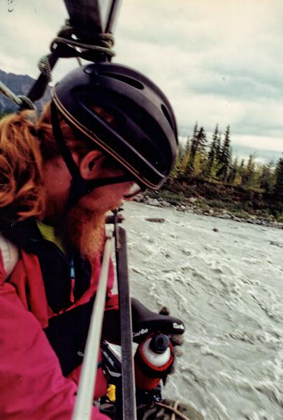 Alaska  0990 BR 36.jpg
