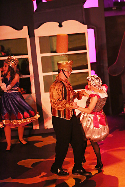 Debbie Markham Photo-Closing Performance-Beauty and the Beast-CUHS 2013-334.jpg