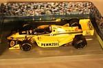Indy - 1998 - Scott Goodyear