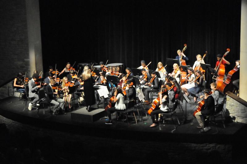 2018_11_14_OrchestraConcert008.JPG