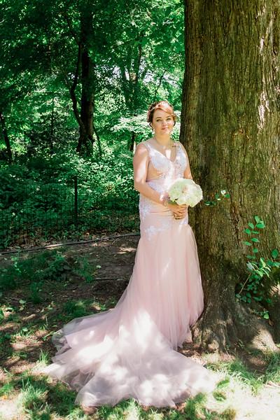 Central Park Wedding - Asha & Dave (33).jpg