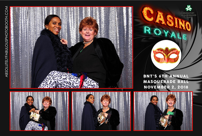 Absolutely Fabulous Photo Booth - (203) 912-5230 -181102_203034.jpg