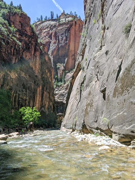 2019 Grand Canyon-461.jpg