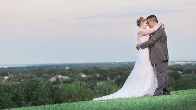ELP1104 Amber & Jay Orlando wedding 2421.jpg