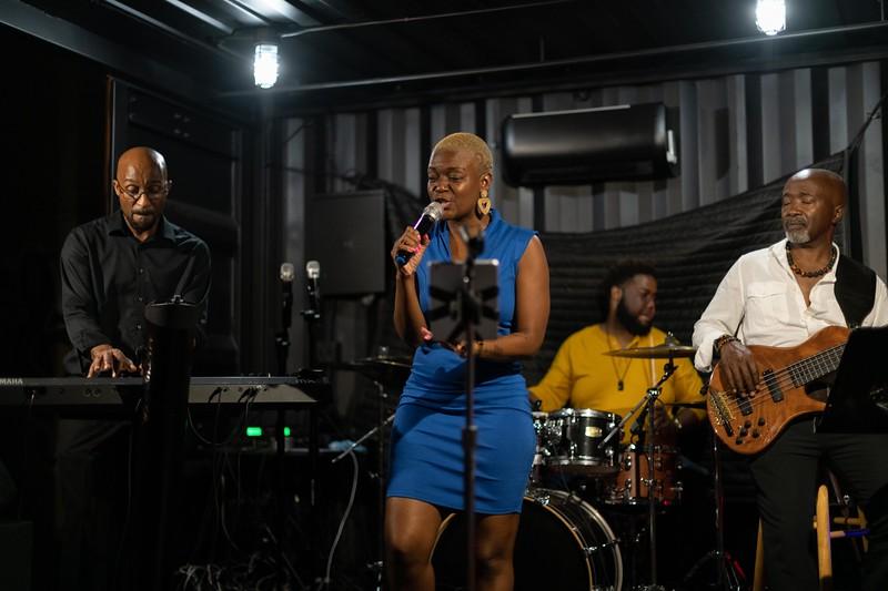 NYSW Jazz_-35-52.jpg