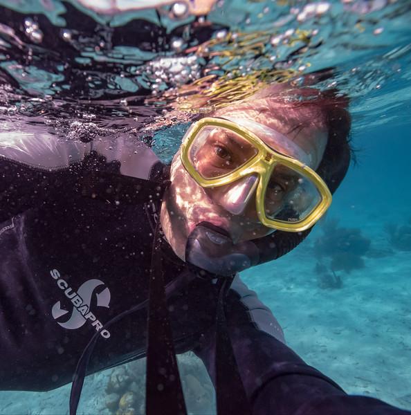 Snorkelling - page029.jpg