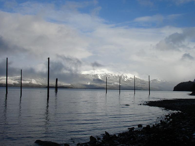 Alaska 2008 164.jpg