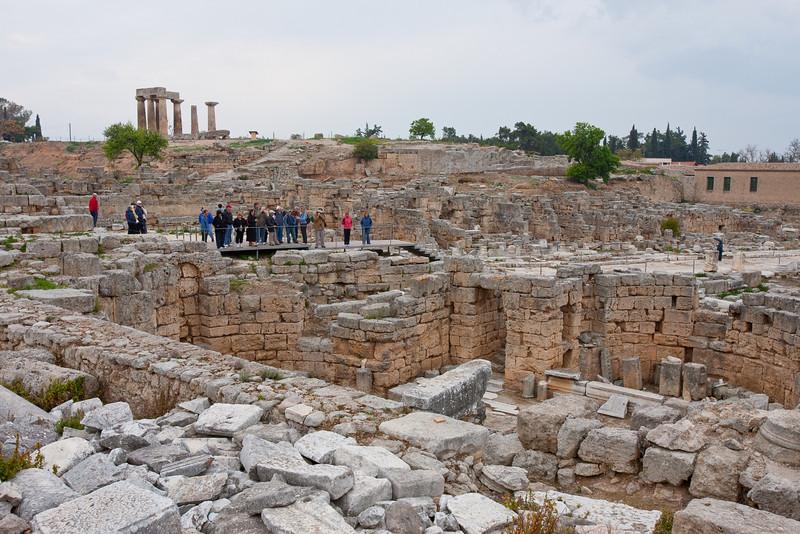Greece-4-2-08-32866.jpg