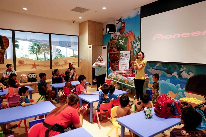 PLL Punggol Splash Preschool Market-0002.jpg