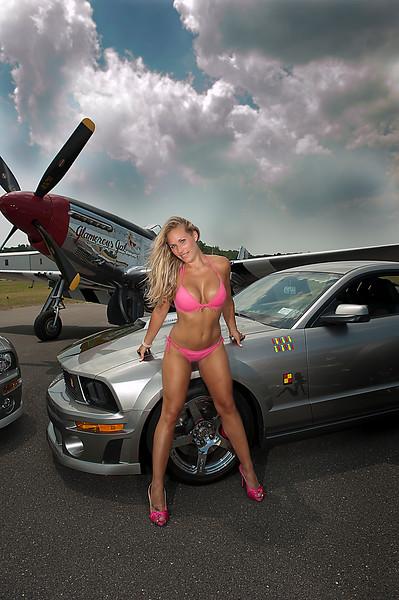 Lynn Pnk BK Car and Plane_4480.jpg