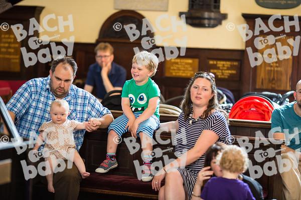 Bach to Baby 2018_HelenCooper_Covent-Garden-2018-05-27-36.jpg