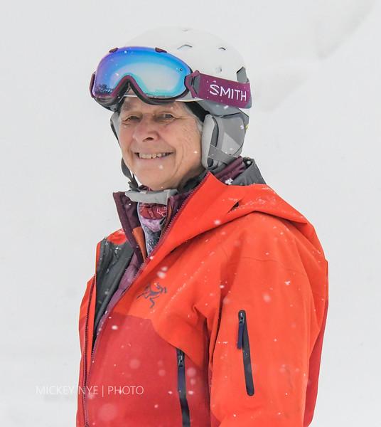 012320 Ski Camp Day2-0580.JPG
