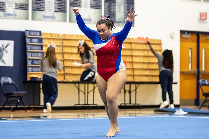 JS Gymnastics 00418.jpg