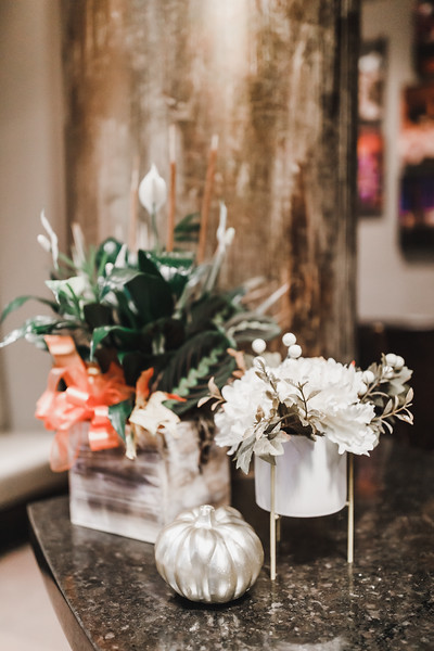 Briana-Gene-Wedding-Franchescos-Rockford-Illinois-November-2-2019-464.jpg