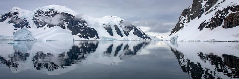 2019_01_Antarktis_03572.jpg