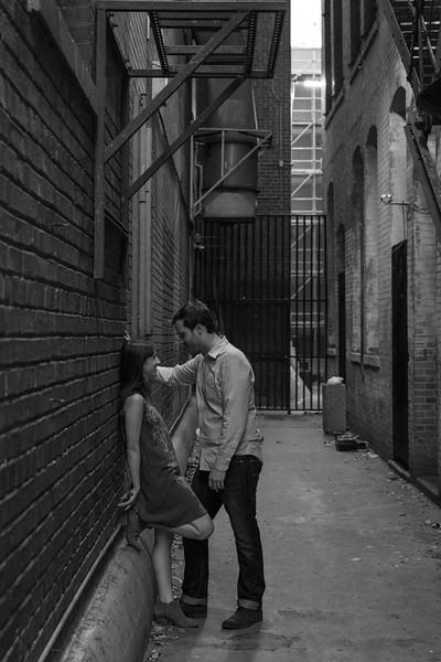 Houston engagement photography ~ Allison and Andrew-1303.jpg