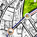 PUEBLO MAP 04 A.png