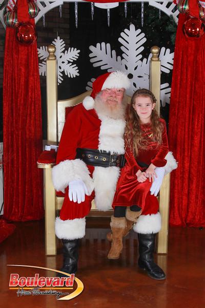 Santa 12-17-16-180.jpg