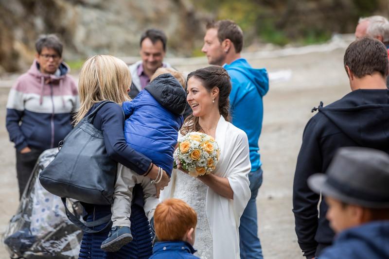 Hochzeit-Martina-und-Saemy-8684.jpg