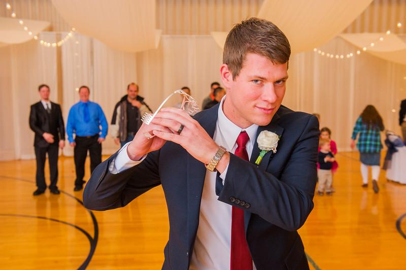 john-lauren-burgoyne-wedding-495.jpg