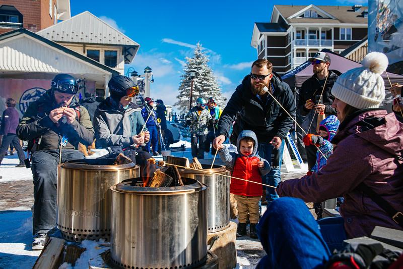 2020-02-08_SN_KS_Winterfest Progression-2406.jpg