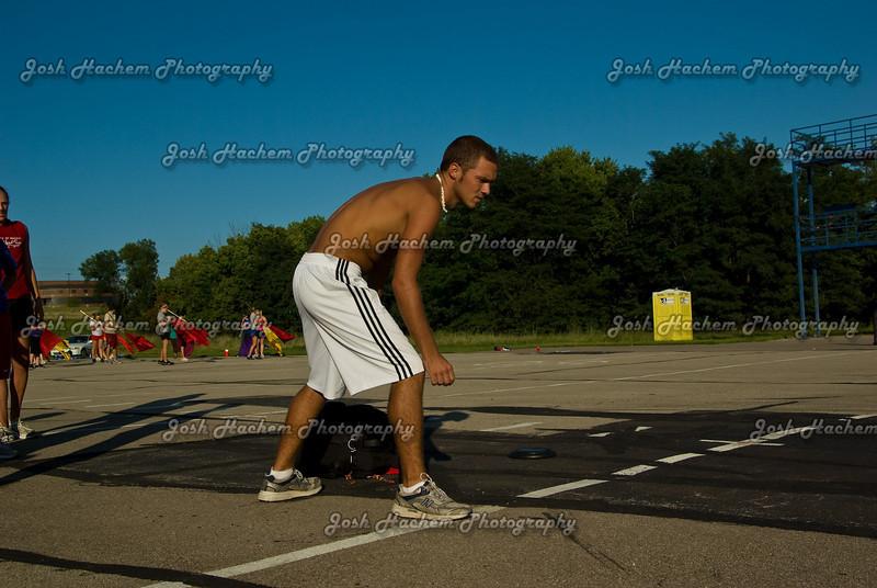 08.28.2009_Running_Fourties_265.jpg