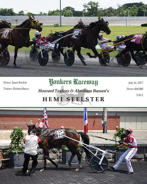 21070716 Race 2- Hemi Seelster.jpg