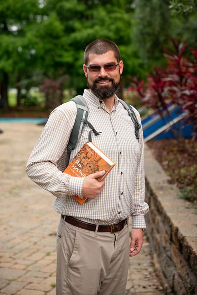 David-Podgorski-science-alumni-outcomes-16.jpg